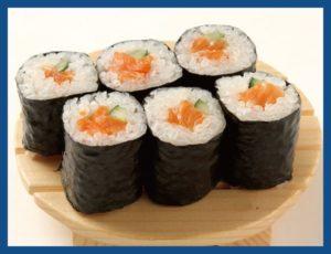 168-salmonmaki