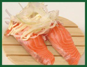 195-onion-salmon