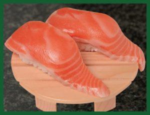 195-salmon