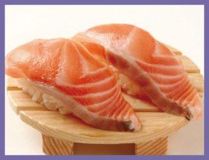 280-aurora-salmon