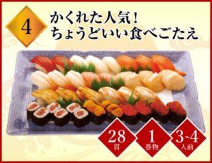 4-set-ninoji