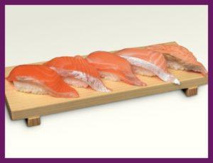 620-salmon5tenmori