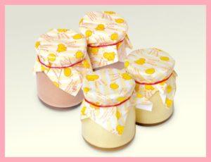 swe-mochikaeri-puddingpone