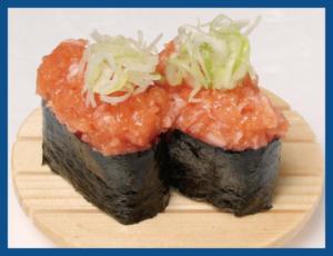 168-salmon_nakaoti